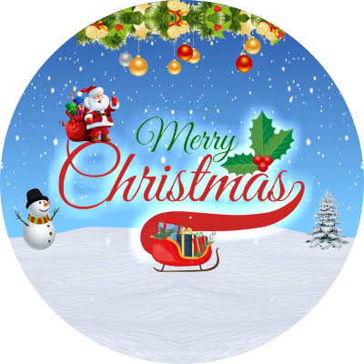 Christmas Gifts- Buy Personalized & Affordable Christmas Gifts Online