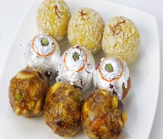 Rich-Laddu-Combo-Almond-House