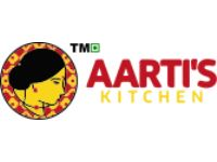 Aarti's Kitchen